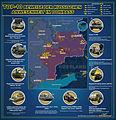 Top-10 Beweise der russischen Anwesenheit im Donbass.jpg