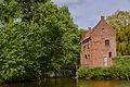 Torhaus Schloss Diepenbrock, Bocholt (00118).jpg