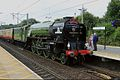 Tornado arrives at Stevenage, Saturday, August 13, 2016 - panoramio.jpg