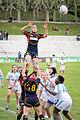Torneo de clasificación WRWC 2014 - Italia vs España - 95.jpg