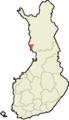Tornio Suomen maakuntakartalla.png