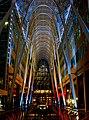 Toronto, Allen Lambert Galleria - panoramio.jpg