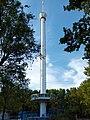 Torre Banesto 01.jpg