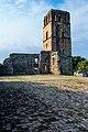Torre de la Catedral - Flickr - Chito (6).jpg
