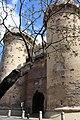 Torres de Quart. - panoramio (3).jpg