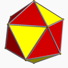 Torsioned icosahedron.png