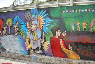 Totoltepec de Guerrero Municipality and town in Puebla, Mexico