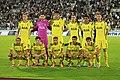 Tottenham Hotspur FC 2014.jpg