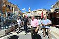 Tour Of The Old City Of Jerusalem (29460722574).jpg
