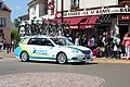 Tour de France 2012 Saint-Rémy-lès-Chevreuse 105.jpg