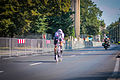 Tour de Pologne (20795498935).jpg