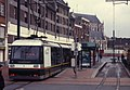 Tourcoing Transpole 1998 02.jpg