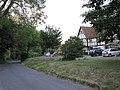 Towards Berry lane - geograph.org.uk - 1377656.jpg