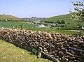 Towards Girt - geograph.org.uk - 487110.jpg