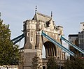 Tower Bridge (1).jpg