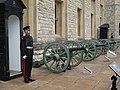 Tower of London 2017 - 013.jpg