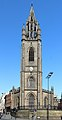 Tower of Our Lady and Saint Nicholas, Liverpool.jpg