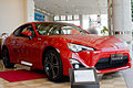 Toyota 86 GT Red.jpg