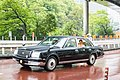 Toyota Century Royal.jpg