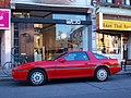 Toyota Supra (5164702510).jpg