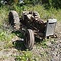 Tractor. - panoramio.jpg