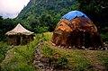 Traditional houses on the Mabla Mountains.jpg