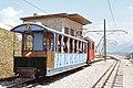 Trains Montreux Glion Naye (Suisse) (6361931295) (2).jpg