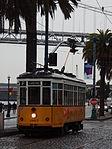 Tram class 1500, San Francisco 02.JPG