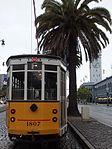 Tram class 1500, San Francisco 08.JPG