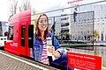 Tram in Düsseldorf 11 Februar 2019. The Geographer-5.jpg