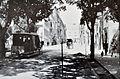 Tram in Palma de Mallorca (1915).jpg