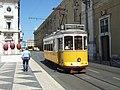 Trams de Lisbonne (Portugal) (4776748522).jpg