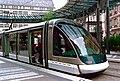 Tramway of Strasbourg 2.jpg