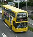 Transdev Yellow Buses 114 top.JPG