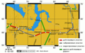Transpolar magistral map.png