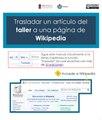 Trasladar artículo taller-Wikipedia.pdf