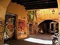 Trastevere (162579858).jpg