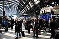 Travellers at Milan Central.jpg
