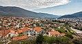 Trebinje, Bosnia y Herzegovina, 2014-04-14, DD 01.jpg