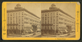Tremont House, by Carbutt, John, 1832-1905.png
