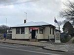 Trentham Post Office 002.jpg