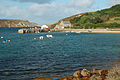 Tresco New Grimsby Pier.jpg