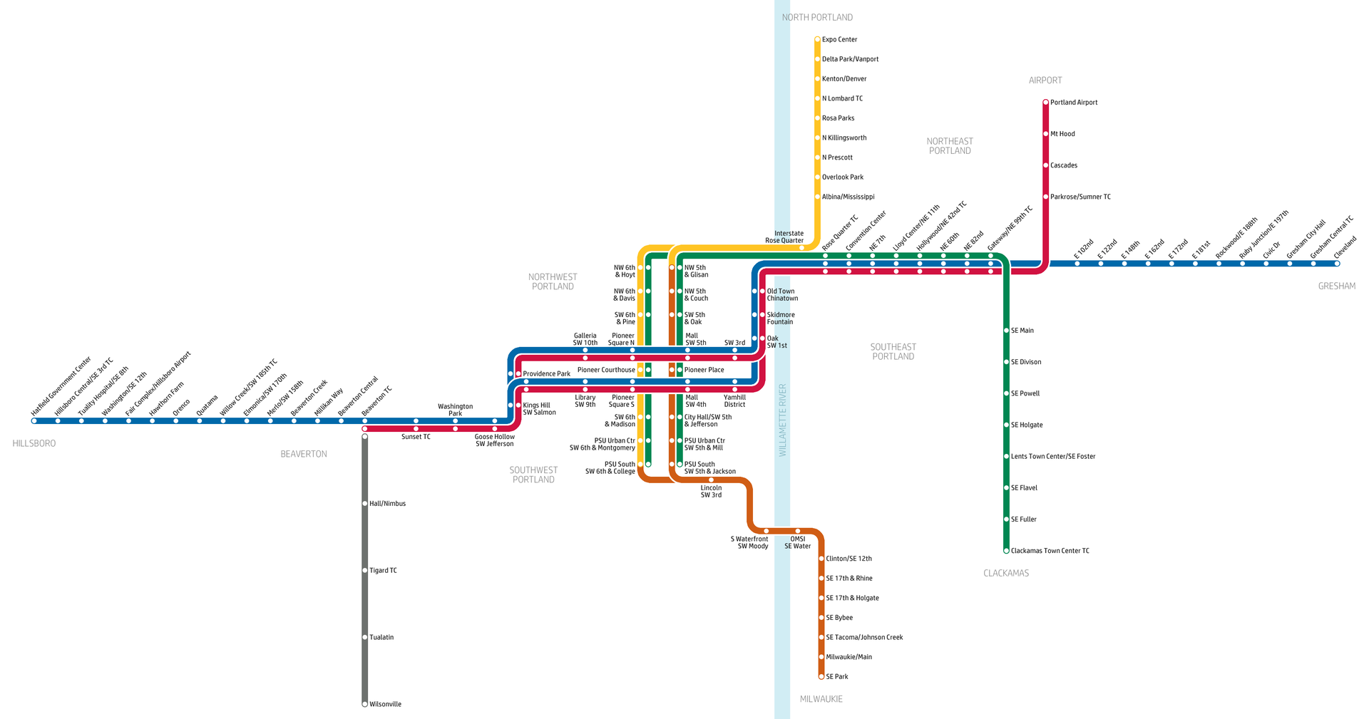 TriMet Rail Map.png