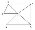 Triangle fan.png