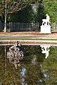 Trianon-sous-Bois, Versailles 007.JPG