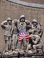 Tribute to Firefighters - Downtown Memphis - Tennessee - USA.jpg