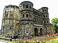 Trier - panoramio (7).jpg