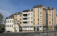 Trier BW 2014-04-12 15-07-32.jpg