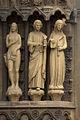 Trier D PM 011635.jpg