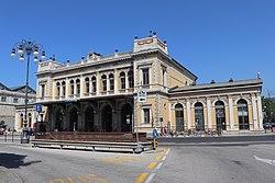 Trieste dworzec.jpg
